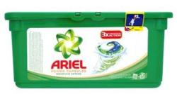Ariel Power Capsule 3in1 Mountain Spring 32db
