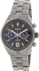Fossil Del Ray CH297