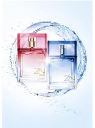 Shiseido Zen Sun Fraiche for Men (2013) EDT 100ml