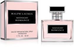 Ralph Lauren Midnight Romance EDP 50ml