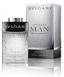 Bvlgari Man Limited Edition 2011 EDT 100ml