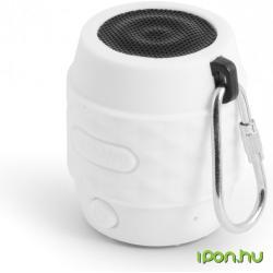 Technaxx MusicMan NANO Bluetooth Soundstation BT-X11