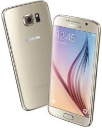 Samsung Galaxy S6 128GB G920F