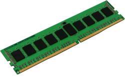 Kingston 8GB DDR4 2133MHz KTL-TS421/8G