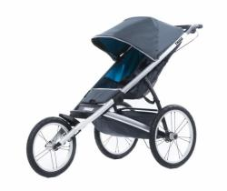 Thule Glide Supersport
