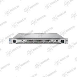 HP ProLiant DL360 G9 K8N32A