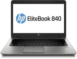 HP EliteBook 840 G2 G8R97AV