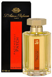 L'Artisan Parfumeur Patchouli Patch EDT 100ml