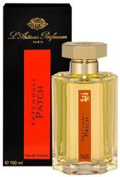 L'Artisan Parfumeur Patchouli Patch EDT 100ml
