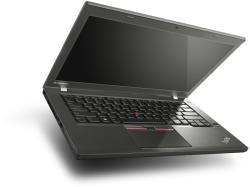 Lenovo ThinkPad T450 20BV001CHV