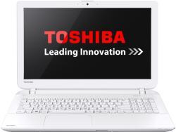 Toshiba Satellite L50-B-1VU