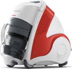 Polti MCV50 Allergy Multifloor Turbo