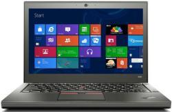 Lenovo ThinkPad X250 20CM001SRI