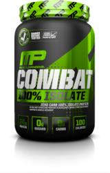 MusclePharm Combat Isolate - 907g