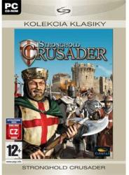 Firefly Stronghold Crusader (PC)