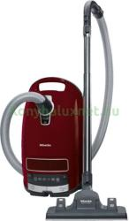 Miele Complete C3 Celebration Red