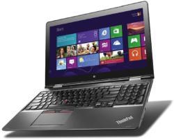 Lenovo ThinkPad Yoga 15 20DQ003BBM (MTM20DQ003B)
