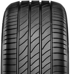 Michelin Primacy 3 GRNX XL 215/60 R16 99H