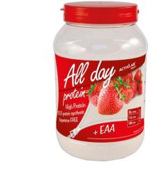ACTIVLAB All Day Protein - 900g