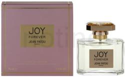 Jean Patou Joy Forever EDP 75ml