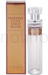 Avon Premiere Luxe Gold Blush EDP 50ml