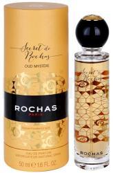 Rochas Secret de Rochas Oud Mystere EDP 50ml