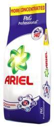 Ariel Regular Mosópor fehér ruhákhoz 7kg