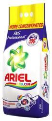 Ariel Mosópor színes ruhákhoz 7kg