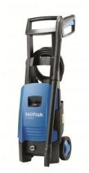 Nilfisk C125.3-8 PCD