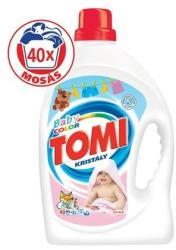 TOMI Baby Mosógél 2.64 L