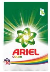 Ariel Color Mosópor 1.4kg