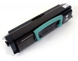 Съвместими Lexmark E450A11E