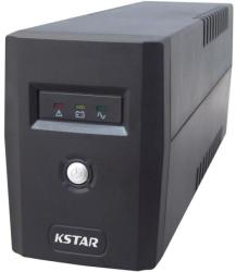 Kstar Micropower 1500 LED (KS-MP1500LED)