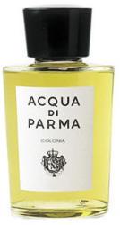 Acqua Di Parma Colonia EDC 100ml Tester