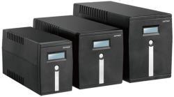 Kstar Micropower 1000 LCD (KS-MP1000LCD)
