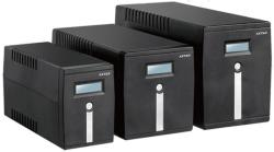 Kstar Micropower 1200 LCD (KS-MP1200LCD)
