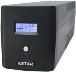 Kstar Microsine 1000VA LCD (KS-MS1000LCD)