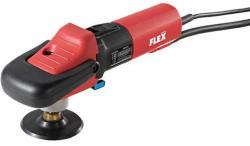 FLEX LE 12-3 100 WET