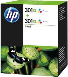HP D8J46AE