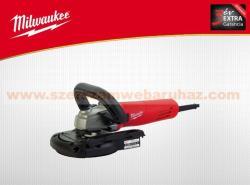 Milwaukee AGV 15-125XC DEG
