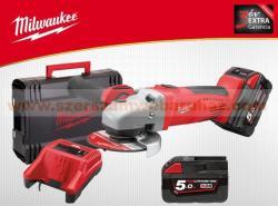 Milwaukee HD28 AG115-502X