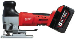 Milwaukee HD28 JSB-502X