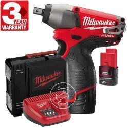 Milwaukee M12 CIW12-202X