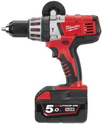Milwaukee HD28 PD-502X