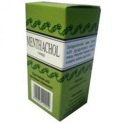 Menthachol Epecsepp 10g