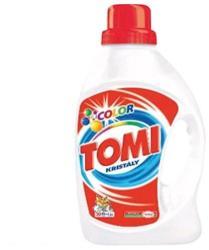 TOMI Color Mosógél 1.32 L