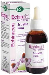 ESI Echinacea csepp 50ml