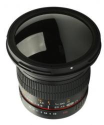 Samyang 10mm f/2.8 (Fujifilm)