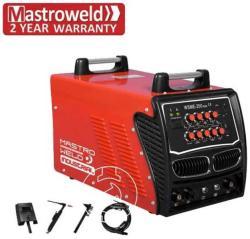 Mastroweld WSME-250B