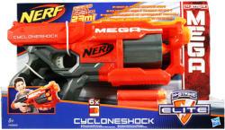 Hasbro NERF N-Strike MEGA - Cycloneshock
